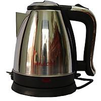 Bình Ấm Điện Siêu Tốc Full Cook FHAD15-IB (1,5 lít) - Chính Hãng