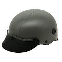 Mũ bảo hiểm chính hãng NÓN SƠN A-XM-159