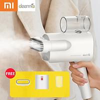 Bàn Ủi Hơi Nước Cầm Tay Xiaomi Mijia Deerma DEM-HS006 Mini Dùng Cho Du Lịch Tiện Lợi
