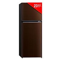 Tủ Lạnh Inverter Mitsubishi Electric MR-FV28EM (231L) - Hàng chính hãng