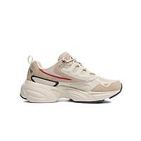Giày thể thao unisex FILA  - 1RM01581D