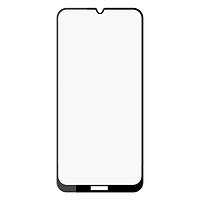 Kính cường lực Full màn hình Full Keo Dành Cho Nokia 2.3 - Handtown- Hàng Chính Hãng