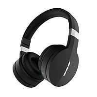 Tai Nghe Bluetooth 5.0 Gorsun E88A Pin 60h Sử Dụng - Hàng Chính Hãng