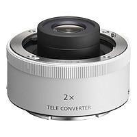 Bộ Chuyển Đổi Sony Fe 2X Teleconverter - Hàng Chính Hãng