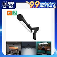 Đèn Bàn Xiaomi Mijia USB Dung Cho Màn Hình Máy Tính Có Thể Gập Lại Chăm Sóc Bảo Vệ Mắt