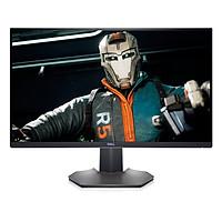 Màn hình máy tính Dell S2721DGF 27 inch QHD IPS Gaming 165Hz - Hàng Chính Hãng