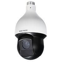 Camera IP KBVISION KX-2008PN 2.0 Megapixel - Hàng Nhập Khẩu