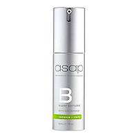 Tinh chất phức hợp vitamin Super B complex