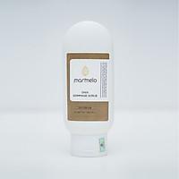 Tẩy da chết enzym đu đủ lên men - Marmelo Onix Gommage Scrub