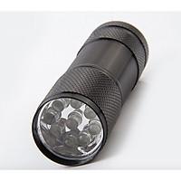 Đèn Pin LED Soi Tiền Giả DPL600