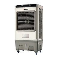 Quạt điều hòa không khí Rapido 8000BR- hàng chính hãng