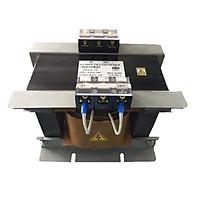 Biến áp cách ly 220V ra 220V-110V 4.4KVA (20A)