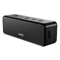 Loa Bluetooth Anker Soundcore 2 (Soundcore Select) 12W IPX A3106H11 - Hàng Chính Hãng