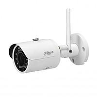 Camera IP Single Mode 3.0Mp DH-IPC-HFW1320SP-W - Hàng Chính Hãng