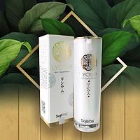 Huyết thanh ngăn ngừa lão hóa Lycium Serum Nhật Bản