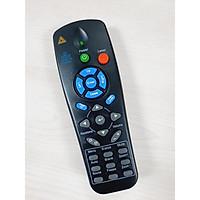 Remote Điều khiển máy chiếu dành cho Promethean