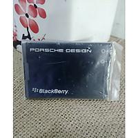 Pin Blackberry Porsche Design 9981 Chính Hãng Mới