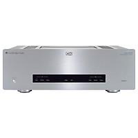 Ampli Cambridge Audio Azur 851W BẠC - Hàng Chính hãng