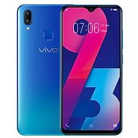 Điện Thoại Vivo Y93 (3GB / 32GB) - Hàng Chính Hãng