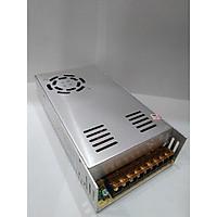 Combo 5 Nguồn tổ ong 48V10A (nguồn tổng) cho vỉ phun sương 10 mắt