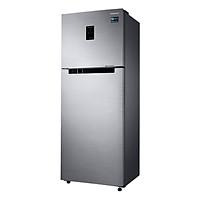 Tủ Lạnh Inverter Samsung RT32K5532S8 (321L) - Hàng chính hãng