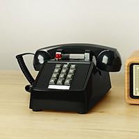 Điện thoại bàn cổ điển DT42