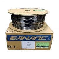 Cáp tín hiệu audio L-2T2S Canare (hàng nhập khẩu)