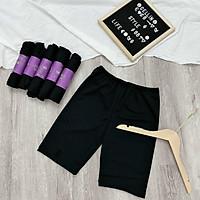 Legging Lửng Siêu HOT E Về hàng Ạ Chất Liệu Vải Dãn Thái Cao Cấp , Đanh Mịn , Co Dãn Tốt Full