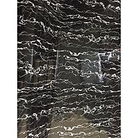 5m giấy decal cuộn đá hoa cương vân trắng (60x500cm)