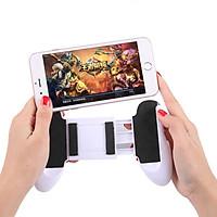 Tay cầm game nút chơi game cho điện thoại chơi