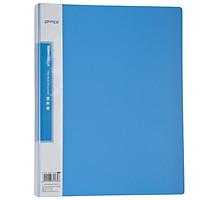 Miyuki (SUNWOOD) CBEA-60 60 pages of economic information brochure blue