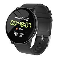 Đồng hồ thông minh SMART WATCH W8