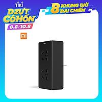 Ổ Cắm Điện Không Dây Xiaomi Aigo (250V)