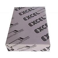 Giấy Excel A5 DL70