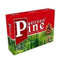 Giấy Green Pine A3 70gsm