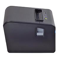 Máy In Nhiệt Xprinter XP-N200H (USB+RS232) - Hàng Nhập Khẩu