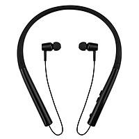 Tai nghe Bluetooth PKCB 750 Tai nghe nhập khẩu Cao cấp Âm thanh sống động PF153