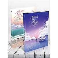 Anh Biết Gió Từ Đâu Tới ( 2 Tập )