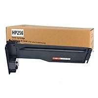 Hộp Mực Máy In HP HP56A
