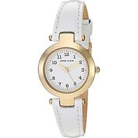 Đồng hồ thời trang nữ ANNE KLEIN 3522WTWT