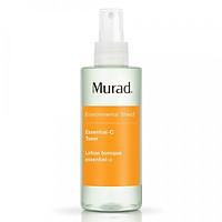Toner làm khỏe da Murad Essential-C Toner