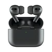 Tai nghe bluetooth nhét tai T900 có định vị, đổi tên và nhiều màu sắc chọn lựa -  hàng chính hãng