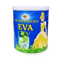 Sữa đậu nành mầm EVA