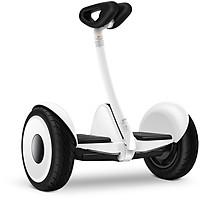 Xe điện cân bằng Homesheel Ninebot phiên bản đặc biệt
