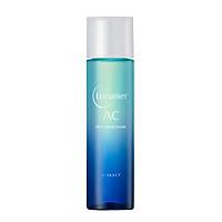 Nước cân bằng Hỗ trợ làm sạch và ngừa mụn Lunamer AC Skin Conditioner
