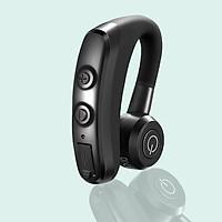 Tai Nghe Bluetooth 5.0 Có Mic Đàm Thoại Thông Minh - Hàng Chính Hãng