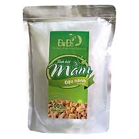 Mầm đậu nành Đô Đô (900g)