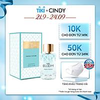 Nước hoa nữ Cindy Bloom Fresh Ocean mùi hương năng động trẻ trung 50ml chính hãng