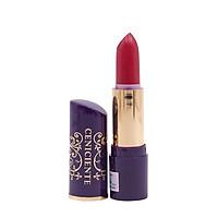 Son Lì Mịn Môi Lâu Trôi Nhật Bản Cao Cấp Naris Ceniciente Lipstick 3g