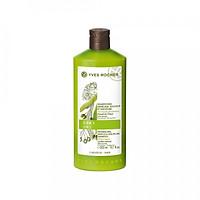 Dầu Gội Yves Rocher Detangling, Gentle & Discipline Shampoo (300ml)